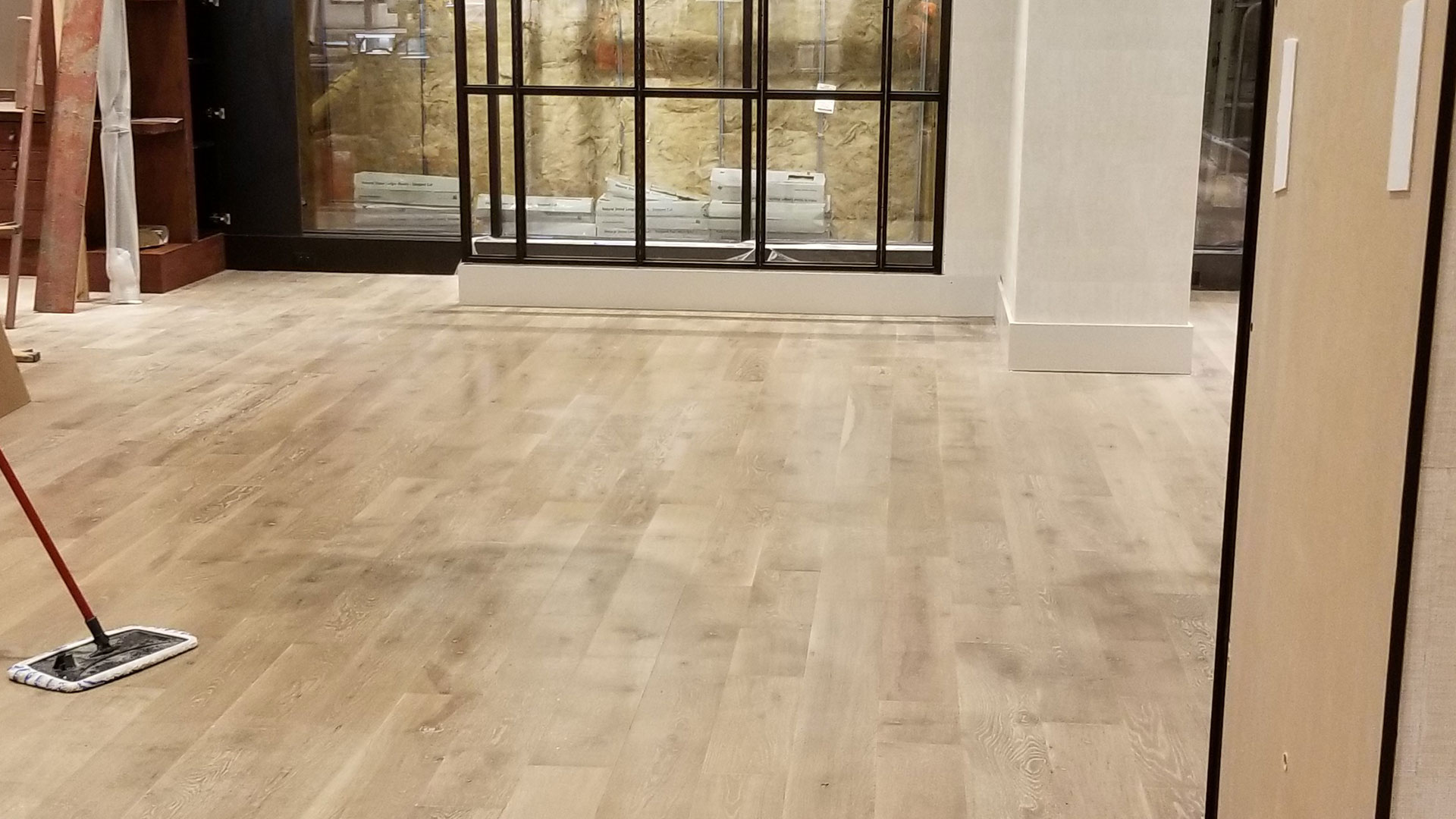 Commercial Carpet Cleaning Services in Atlanta, Roswell and Marietta GA